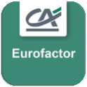 Logo Eurofactor Online