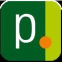Logo Plein Champs