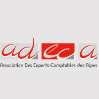 Association des Experts-Comptables des Alpes