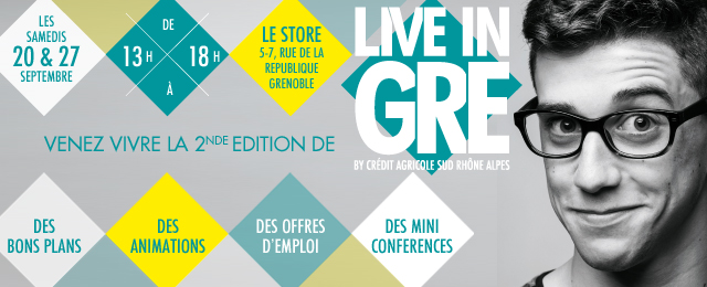 Carrousel_2014-08-live-in-gre