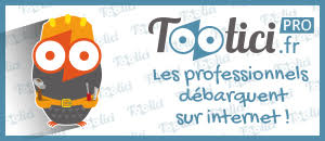 Les solutions e-commerce Tootici.fr