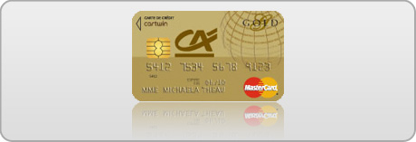 Crdit agricole sud rhne alpes gold mastercard cartwin - Plafond carte gold mastercard credit agricole ...